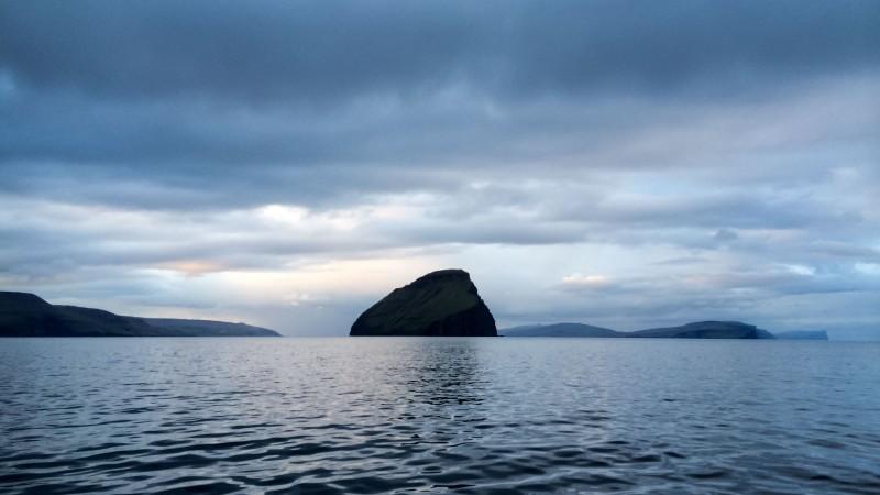 Island-Færøyane 60