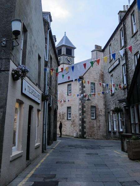 Inverness-Lerwick-1-13