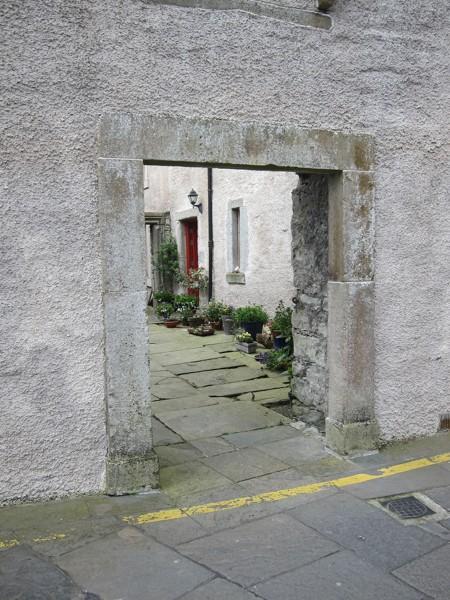 Inverness-Lerwick-1-15