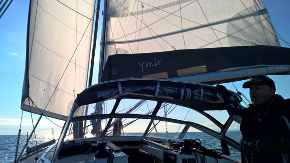 Ymir KRS-Lerwick-6
