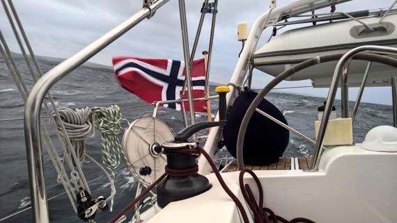 Ymir Lerwick-Torshavn-18 - Copy