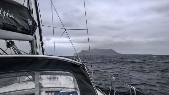 Ymir Lerwick-Torshavn-20 - Copy