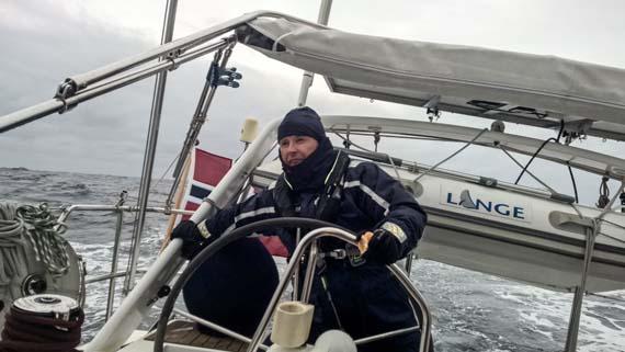 Ymir Lerwick-Torshavn-27