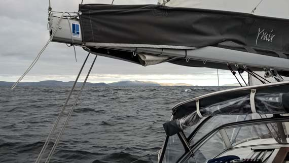 Ymir Lerwick-Torshavn-38