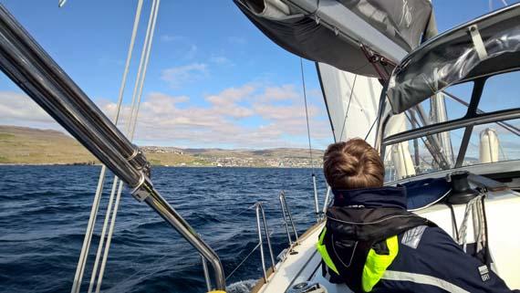 Ymir Lerwick-Torshavn-53