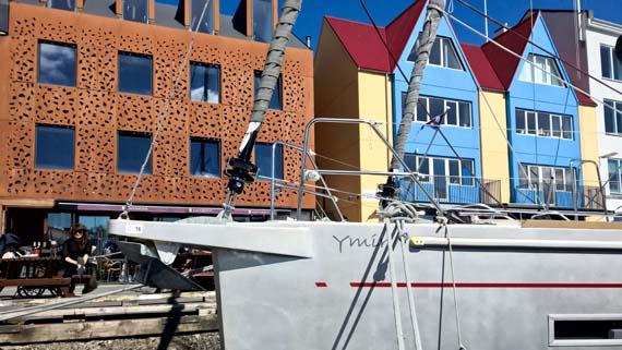 Ymir Lerwick-Torshavn-74