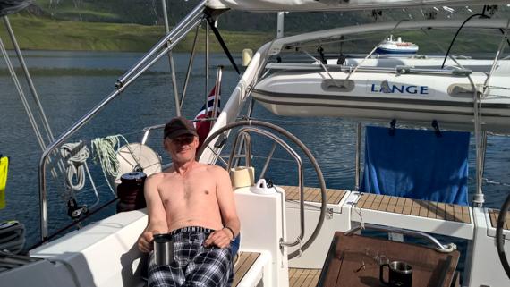 Ymir blogg-87