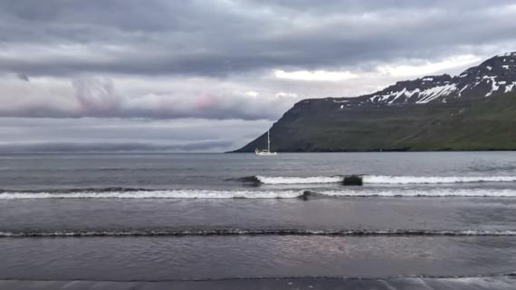 Island blogg-23