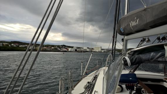 Island blogg-25