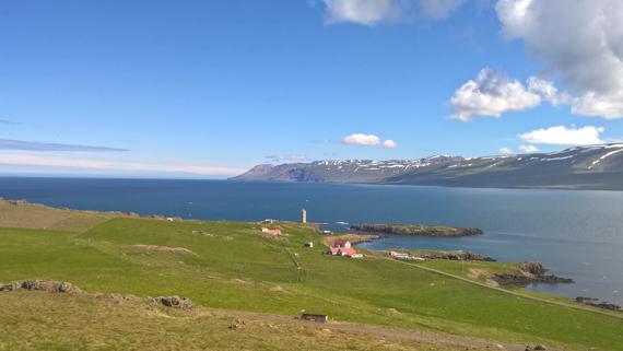 Island blogg-28