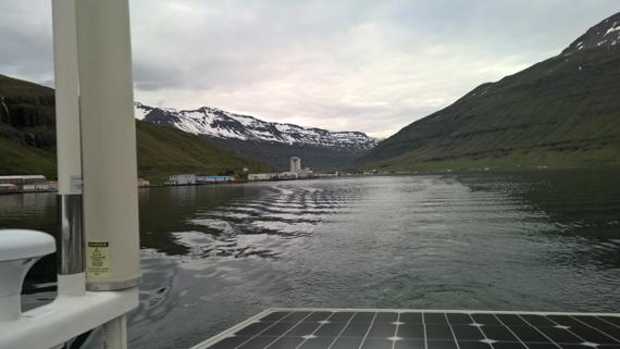 Island blogg-3