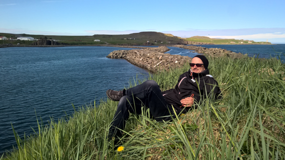 Island blogg-31