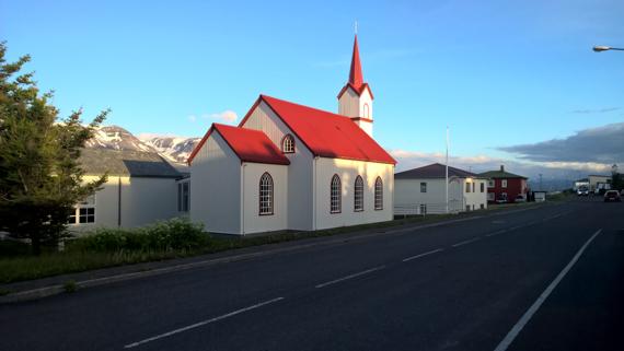 Island blogg-44