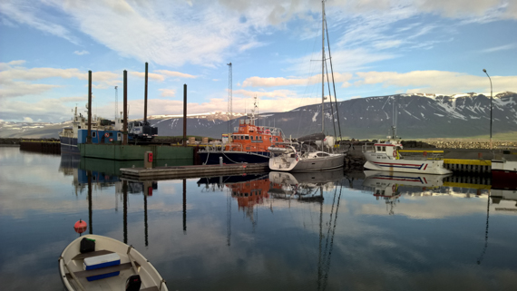 Island blogg-47