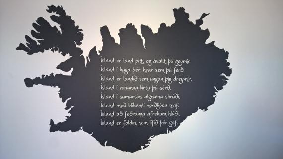 Island blogg-48