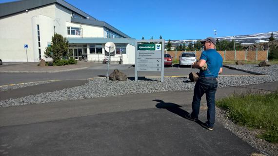 Island blogg-50