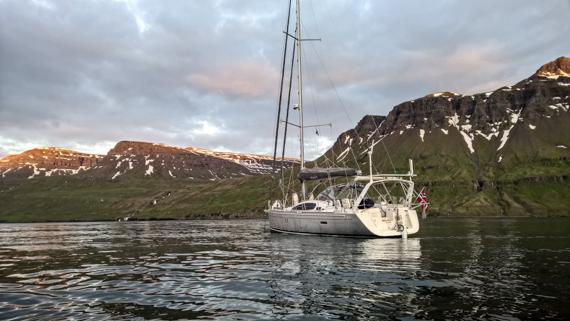 Island blogg-7