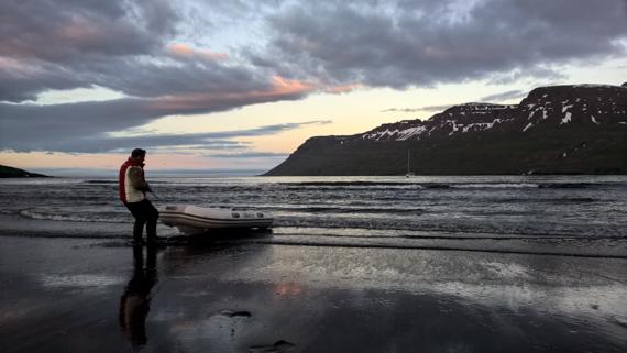 Island blogg-8