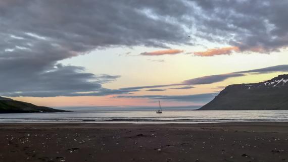 Island blogg-9