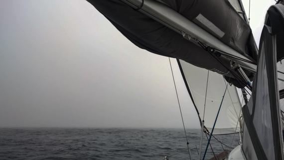 Jan Mayen blogg-1