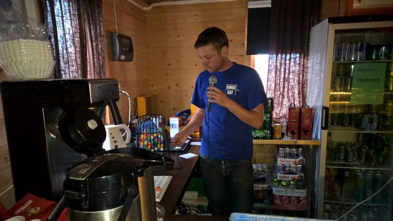 Svabard blogg-65